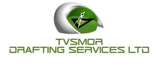 TVSMOR Drafting Services Ltd.